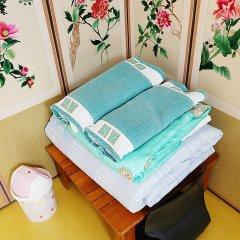 Отель Inwoo House детские мероприятия фото 2