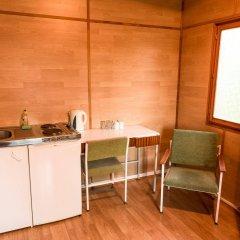 Отель Vitkova Hora Чехия, Карловы Вары - 1 отзыв об отеле, цены и фото номеров - забронировать отель Vitkova Hora онлайн в номере