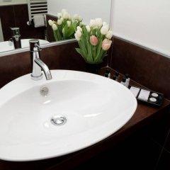 Отель HQH Trevi ванная