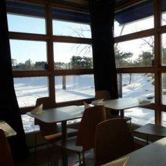 Отель Kvarnholmen фото 2