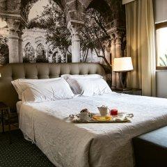 Hotel Federico II - Central Palace в номере