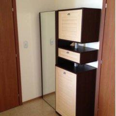 Апартаменты Black Sea Panorama Beach Apartments удобства в номере