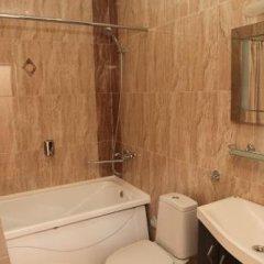 Gostinitsa Absolut Hotel ванная