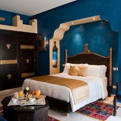 Отель Le Temple Des Arts Марокко, Уарзазат - отзывы, цены и фото номеров - забронировать отель Le Temple Des Arts онлайн в номере фото 2