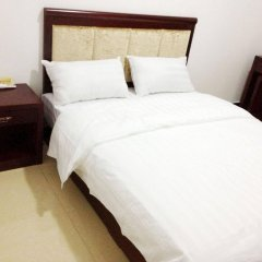 Отель Beijing Yuanshan Hotel Китай, Пекин - отзывы, цены и фото номеров - забронировать отель Beijing Yuanshan Hotel онлайн комната для гостей фото 2