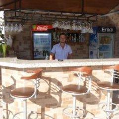 Marmaris Esen Hotel гостиничный бар