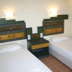 Sindy Apart Турция, Мармарис - отзывы, цены и фото номеров - забронировать отель Sindy Apart онлайн детские мероприятия фото 4
