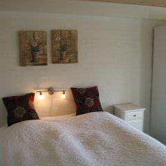 Отель Alberte Bed & Breakfast комната для гостей фото 3