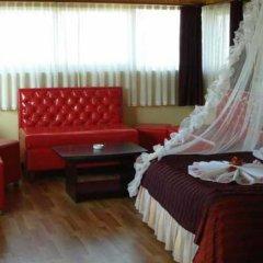 Club Rose Bay Hotel Турция, Helvaci - отзывы, цены и фото номеров - забронировать отель Club Rose Bay Hotel онлайн спа