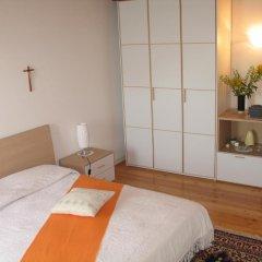 Отель B&B Le Geresine Ceggia комната для гостей