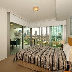 story apartments kangaroo point kangaroo point australia zenhotels rh zenhotels com