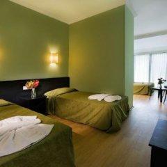 Отель Larissa Park Beldibi комната для гостей фото 5