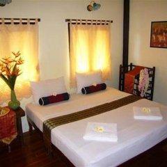 Отель Lantawadee Resort And Spa Ланта спа