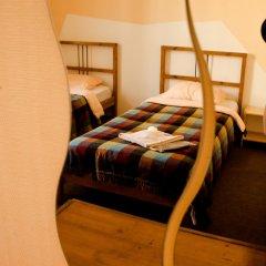 Отель Жилое помещение Мир на Невском Санкт-Петербург удобства в номере