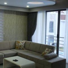 Отель Han De Homes комната для гостей фото 4
