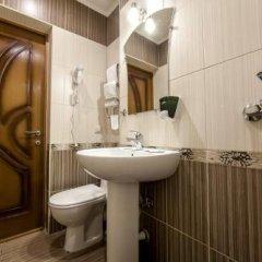 Гостиница Олимпия Адлер в Сочи 2 отзыва об отеле, цены и фото номеров - забронировать гостиницу Олимпия Адлер онлайн ванная фото 2