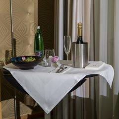 Отель Grandium Prague Чехия, Прага - 11 отзывов об отеле, цены и фото номеров - забронировать отель Grandium Prague онлайн в номере фото 2