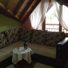 Tuana Hotel Турция, Сиде - отзывы, цены и фото номеров - забронировать отель Tuana Hotel онлайн комната для гостей фото 5