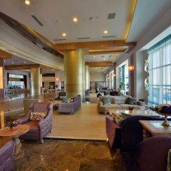 Vikingen Quality Resort & Spa Hotel спа фото 2