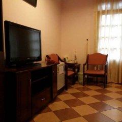 Thien Ngan Sapa Hotel удобства в номере