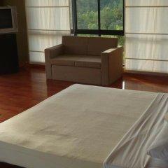 Отель Bin Vino комната для гостей фото 2