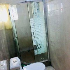 Mignonette Hotel & Suites ванная фото 2