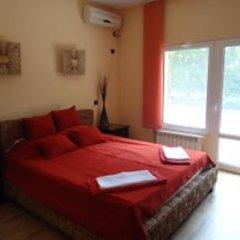 Отель Ralitsa Guest House Шумен комната для гостей фото 3