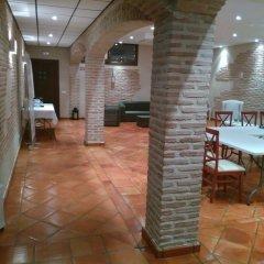 Отель Spa Complejo Rural Las Abiertas фото 2
