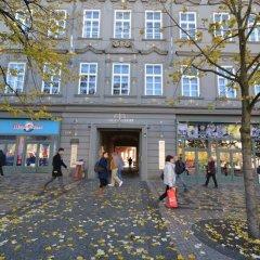 Отель LENKA Чехия, Прага - отзывы, цены и фото номеров - забронировать отель LENKA онлайн пляж