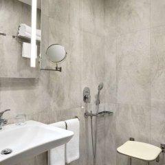 Отель TRYP by Wyndham Istanbul Taksim ванная фото 2