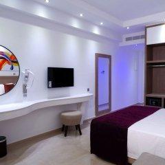 Amethyst Napa Hotel & Spa удобства в номере