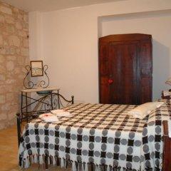 Отель Lamolamaringalli Италия, Каша - отзывы, цены и фото номеров - забронировать отель Lamolamaringalli онлайн удобства в номере фото 2