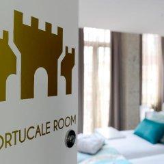 Отель Charm Guest House Douro спа фото 2
