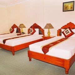 Majestic Oriental Hotel комната для гостей фото 5