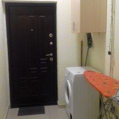 Гостиница Kvartira u morya 1 в Сочи отзывы, цены и фото номеров - забронировать гостиницу Kvartira u morya 1 онлайн фото 4