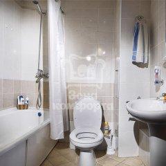 Гостиница Зона Комфорта ванная