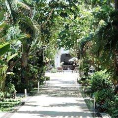 Отель Splendid Resort at Jomtien фото 3
