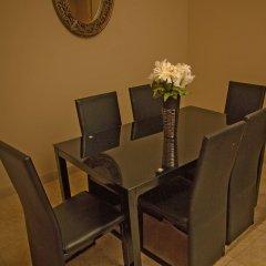 Отель Appiah's Royal Suites удобства в номере фото 2