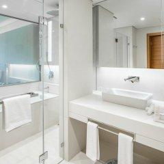 Radisson Blu Hotel & Residence, Riyadh Diplomatic Quarters ванная