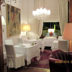 Отель Firean Бельгия, Антверпен - отзывы, цены и фото номеров - забронировать отель Firean онлайн помещение для мероприятий