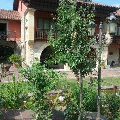 Отель Casona Malvasia - Adults Only фото 7