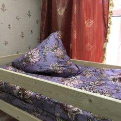 Hostel Zilant спа