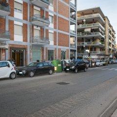 Отель Rome Holidays 1 фото 5