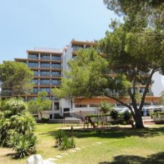 Hotel Abrat фото 5
