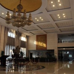 Xinghe Hotel