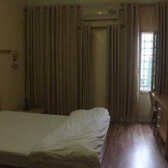 Ham Long Sunny Hotel комната для гостей фото 4