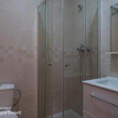 Отель Akisol Rocha Mar Портимао ванная фото 2