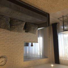 Апартаменты Apartment On Roz 41 Сочи фото 2
