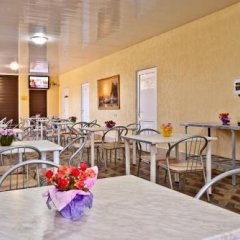 Гостиница Venera 3 Guest House питание