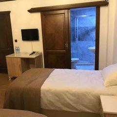 Amasya Ziyabey Konaği Турция, Амасья - отзывы, цены и фото номеров - забронировать отель Amasya Ziyabey Konaği онлайн комната для гостей фото 5